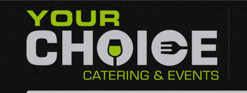 Your Choice Catering Badhoevedorp